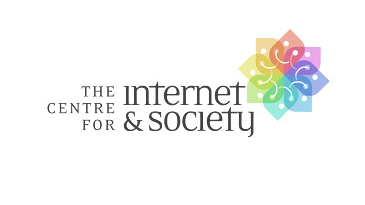 Centre for Internet and Society - India
