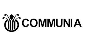 Communia Association