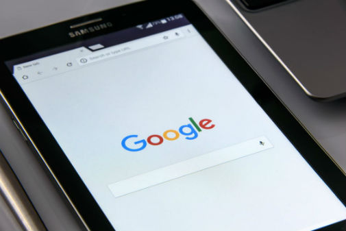 PIJIP Awarded Google Grant to Research Copyright Balance Reqs. in Int'l Trade Law