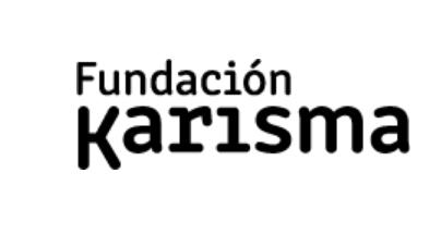 Fundación Karisma