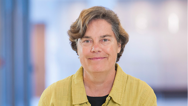 New Paper on IP and Technology Clinics by Prof. Victoria Phillips