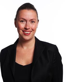 Public Interest Alumni Spotlight: Sarah Comeau ('11)