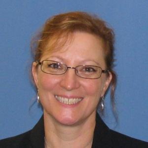 Lisa Mendel