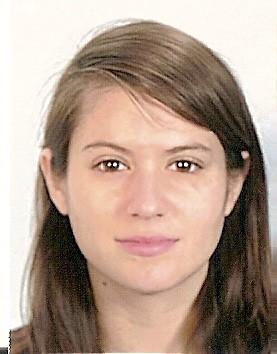 Camila Aparicio