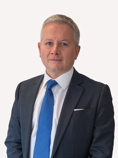 Philip Robbins