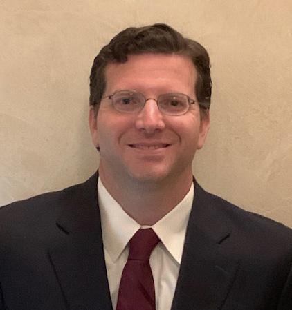 Eric Broxmeyer