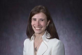 Melanie Teplinsky