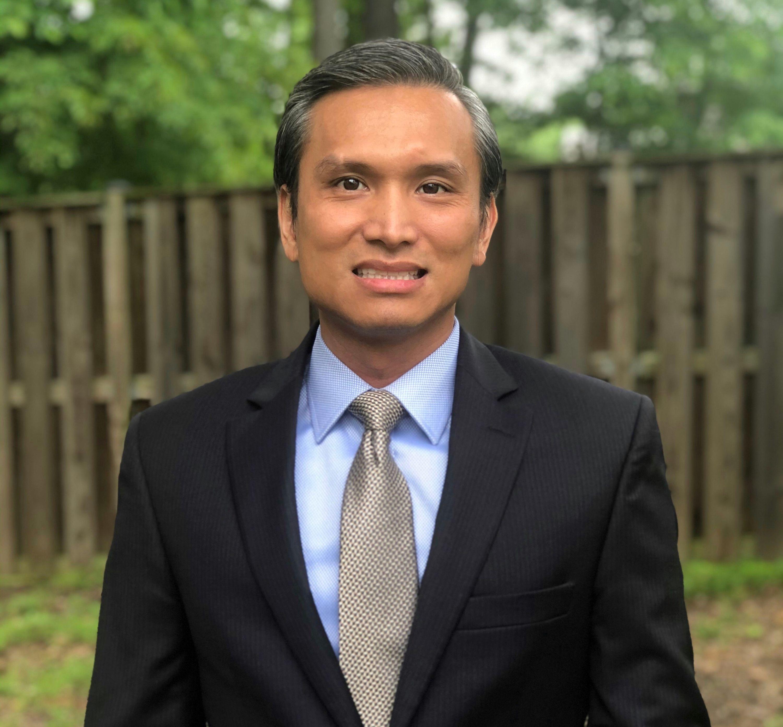 Minh-Tuan Nguyen