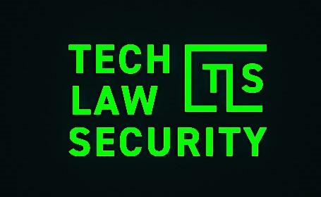 techlaw logo