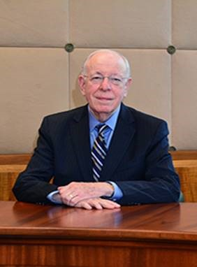 Ambassador Wolff