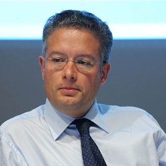 Erik Wijkstrom