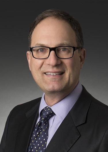 Andrew Shoyer