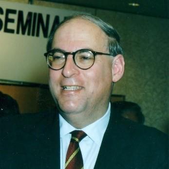 Gary Horlick