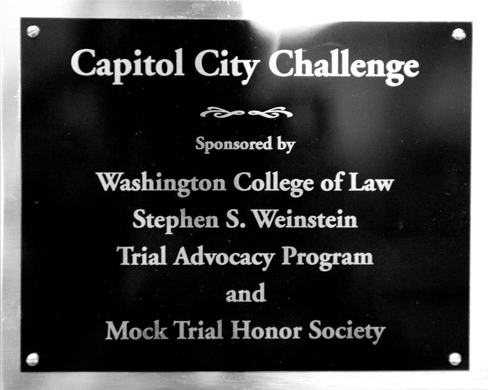 Capital City Challenge (2013) (5)