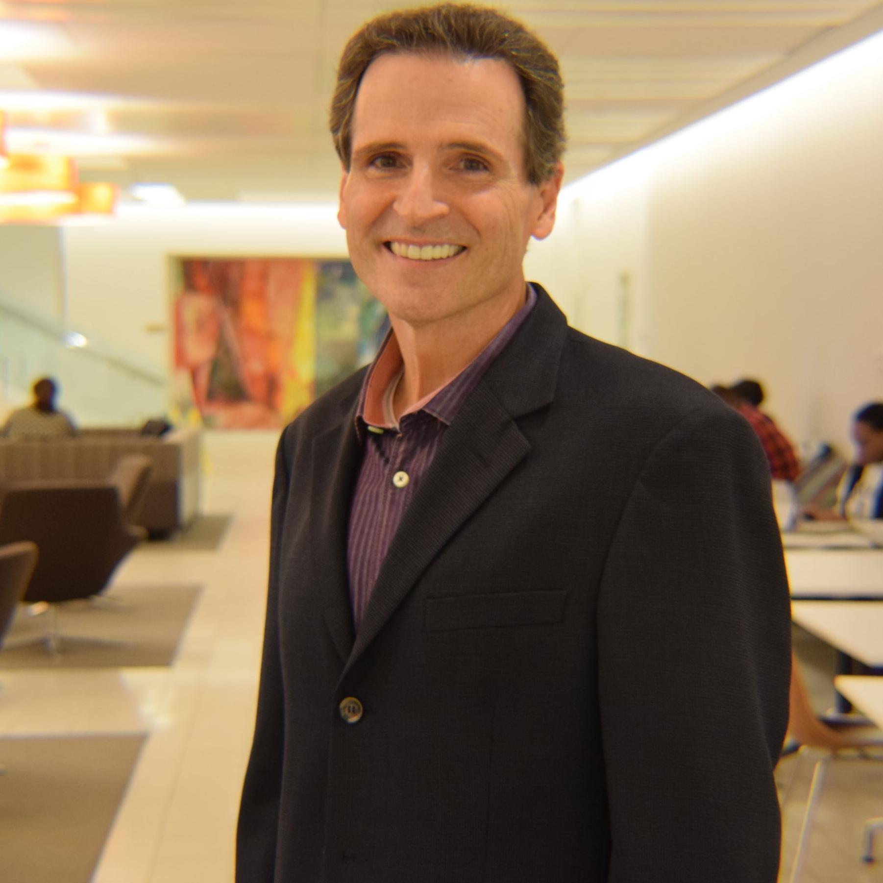 Paul Morella