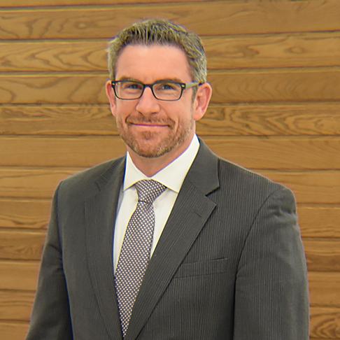 Dennis G. Clark, Jr.