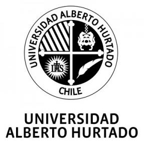 Facultad de Derecho de la Universidad Alberto Hurtado