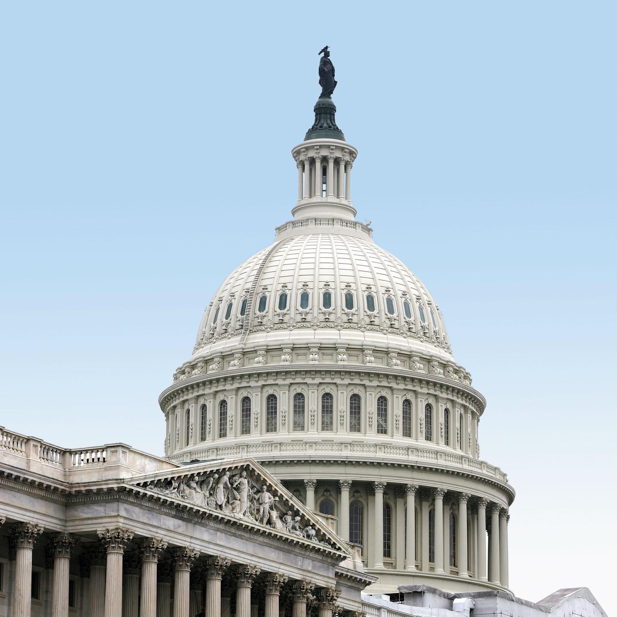 Skadden: Women of Washington Panel