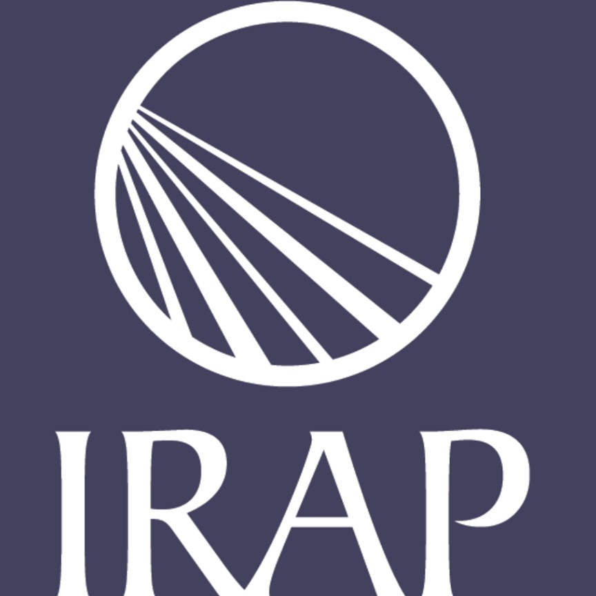 International Refugee Assistance Project (IRAP)