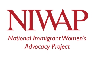 National Immigrant Women's Advocacy Projec