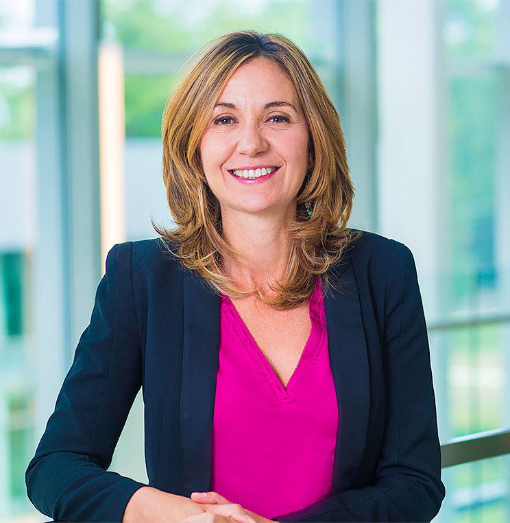 Fernanda Nicola