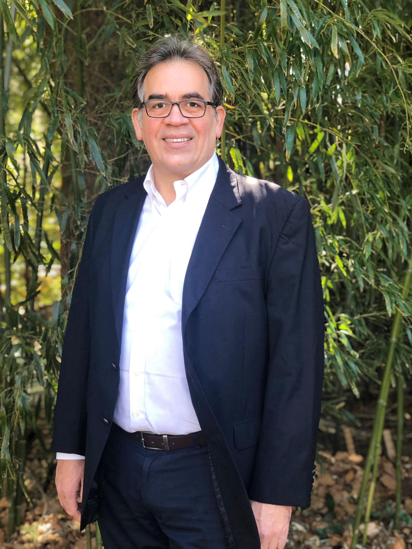 Ignacio Alvarez LL.M. '99