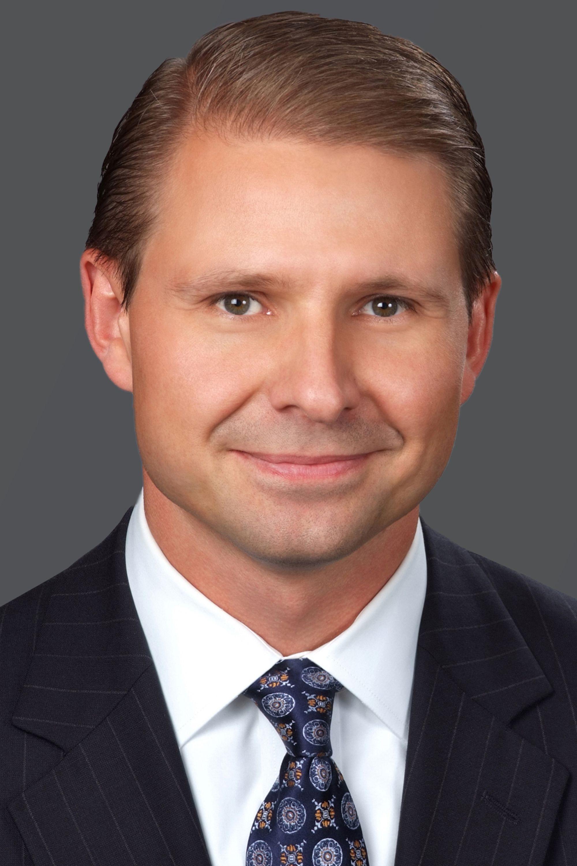 John Nadolenco '95