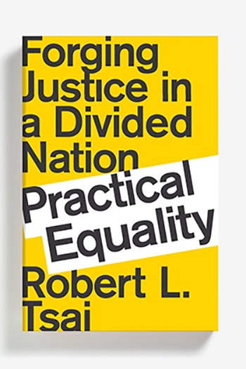 Forging Justice book cover