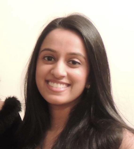 Vidya Dindiyal