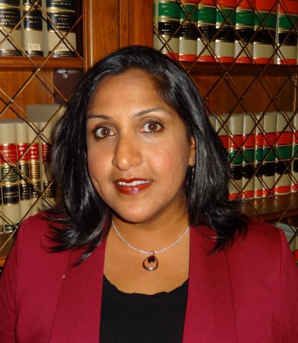 Aruna Kalyanam
