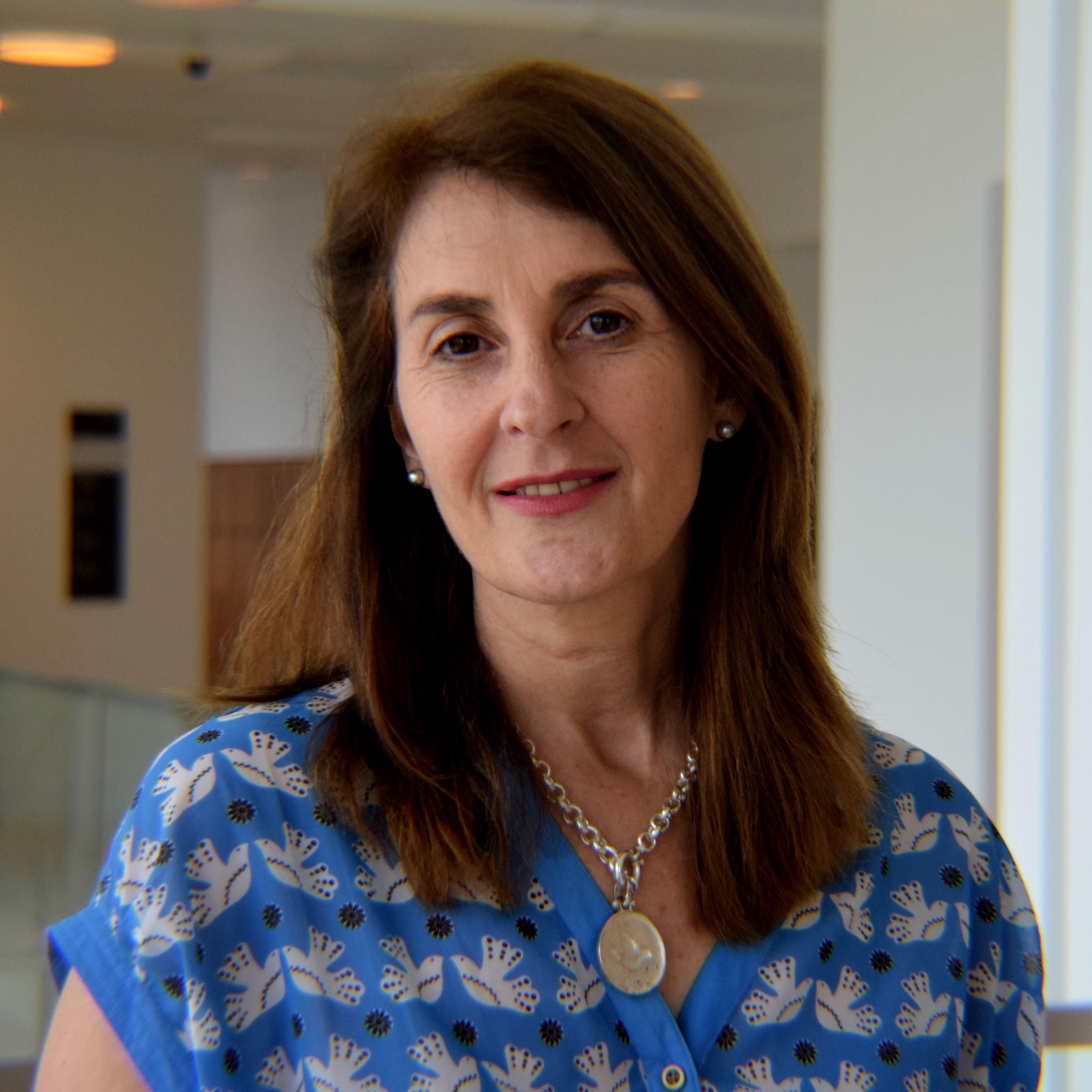 Susana Castiglione