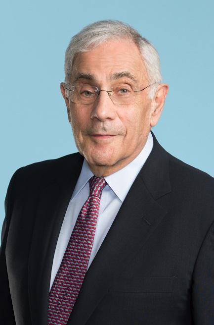 Michael Jaffe
