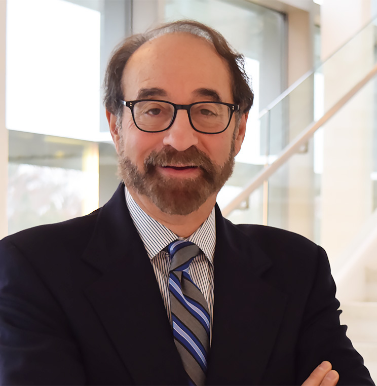 Joseph Kaplan