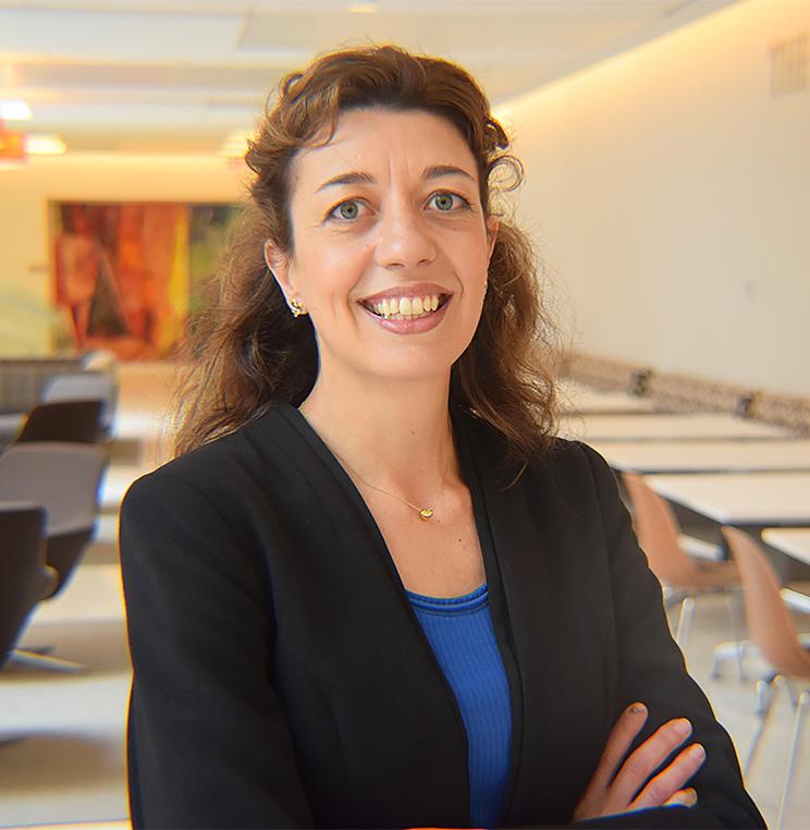 Chiara Pappalardo