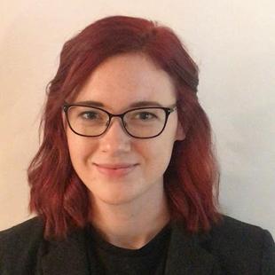 Jana Moss: Secretary