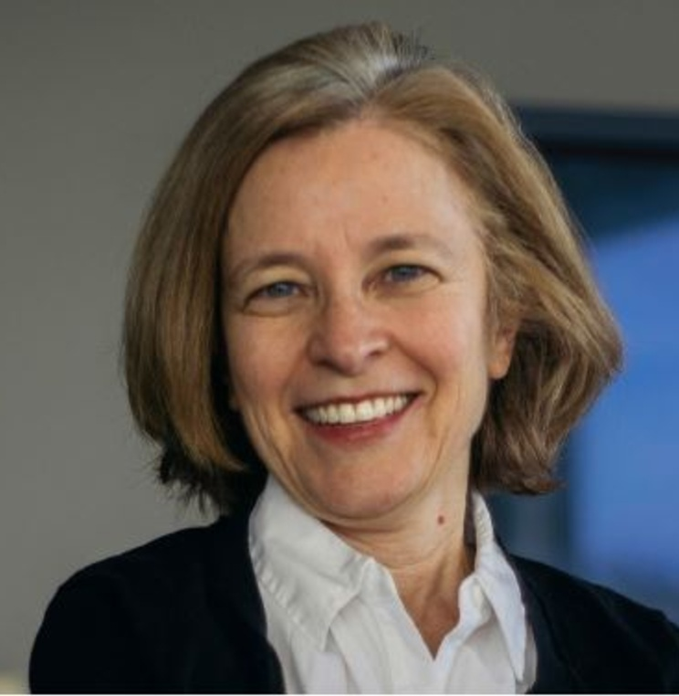 Sarah Bloom Raskin, AUWCL Faculty to Discuss Economic and Financial Regulatory Policy in the Era of COVID
