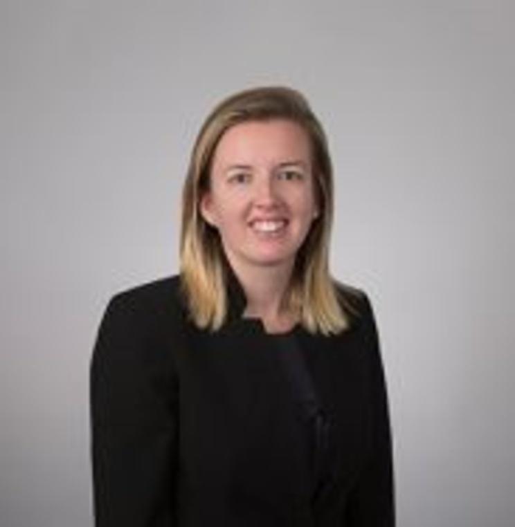 Jennifer Howard – Associate at Eversheds Sutherland (US) LLP