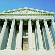 AUWCL Professors Share Analysis on Supreme Court Decisions