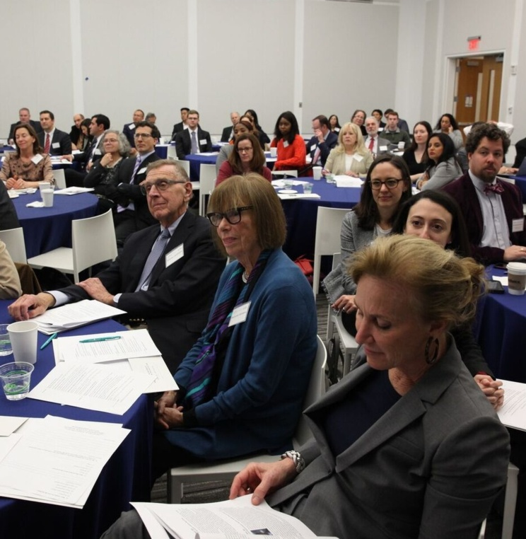 AUWCL and the Food and Drug Law Institute to Host FDA Conference