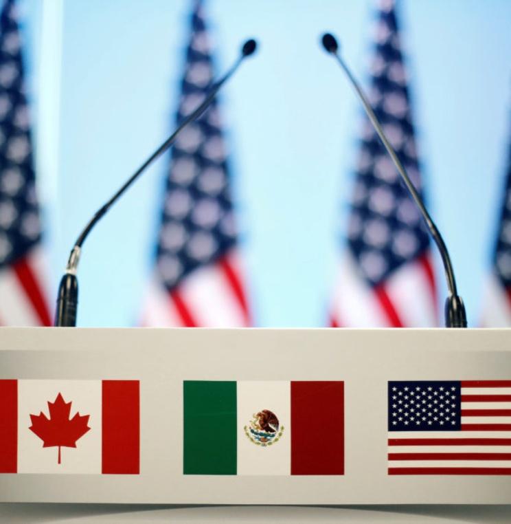 Regional Approaches to Trade: An Analysis of USMCA, CPTPP, RCEP, CARICOM, ACFTA