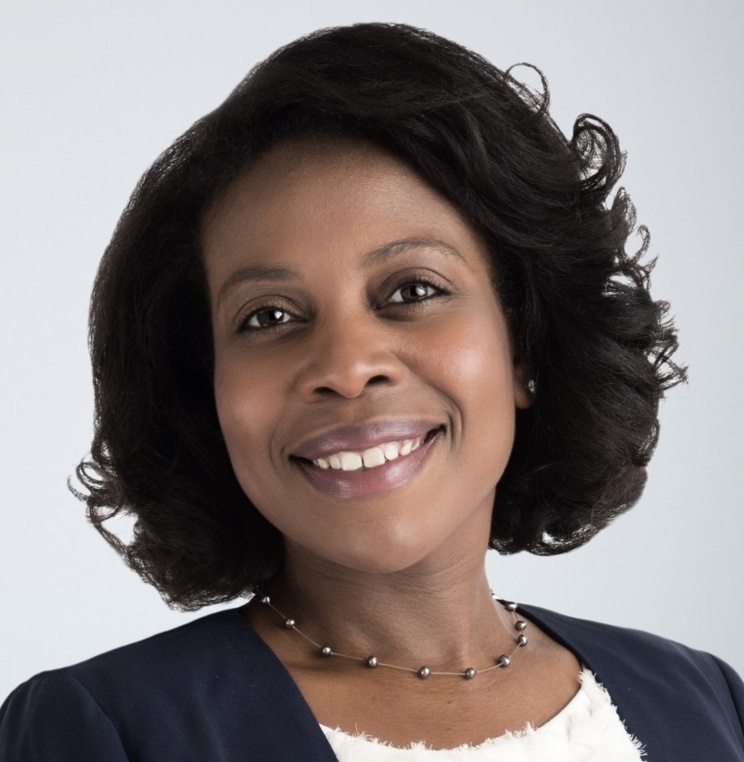 Loren C. Ponds – Member at Miller & Chevalier