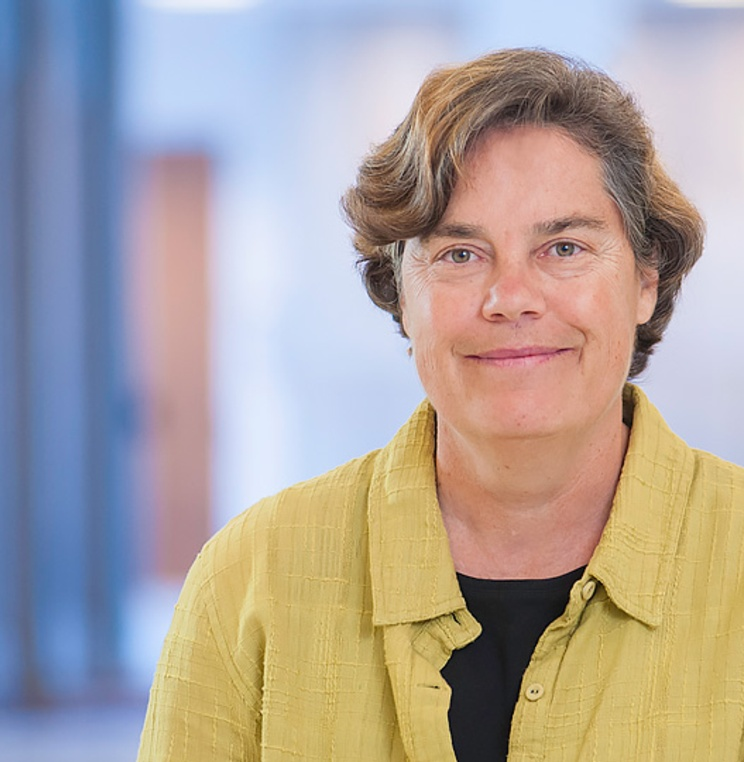 Professor Phillips to Speak at AALS Conference on Clinical Legal Education