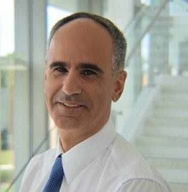 Associate Dean David Jaffe Contributes to Best-Selling Book