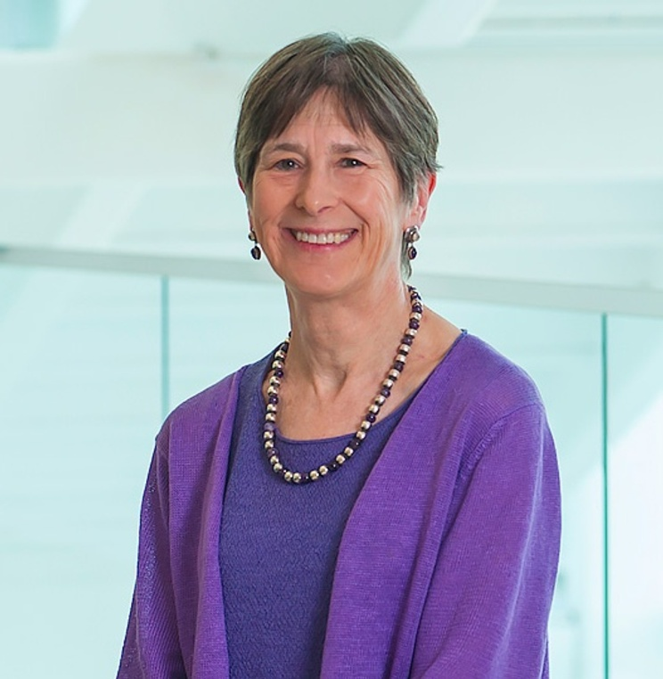 Professor Susan Bennett Selected as Recipient of AALS William Pincus Award, the Highest Honor in Clinical Legal Education