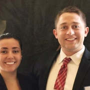 Two AUWCL Teams Successful in Regional Transactional Law Competition