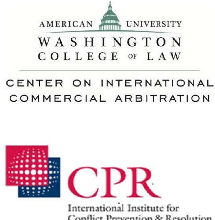 Mediation in Transnational Arbitration