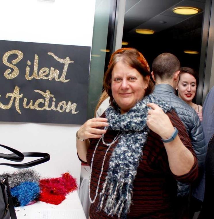 Annual Public Interest Auction (3)