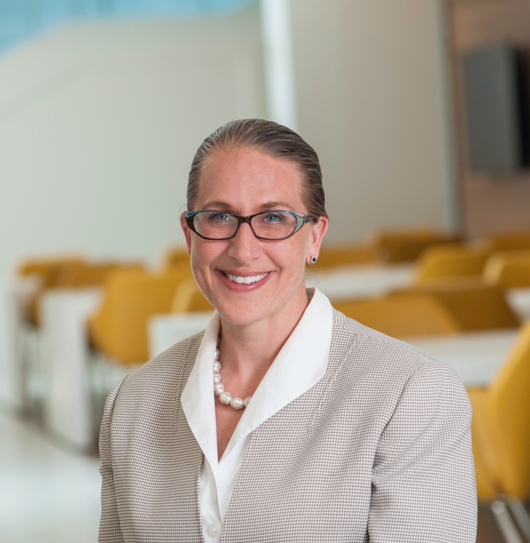 Professor Susan Franck Creates and is Featured at Conference on Diversity and Inclusion in International Arbitration