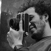 The Impact Litigation Project Submits Case to U.N. Working Group on Arbitrary Detention, Seeking Release of Egyptian Photojournalist