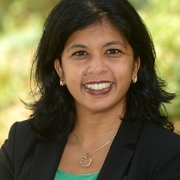 Practitioner-in-Residence Anita Sinha Talks to AP About Immigrant Labor at Private Detention Centers